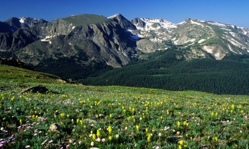 6399_14139_Nature_Rocky_Mountain_National_Park_md