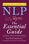 NLP-EG