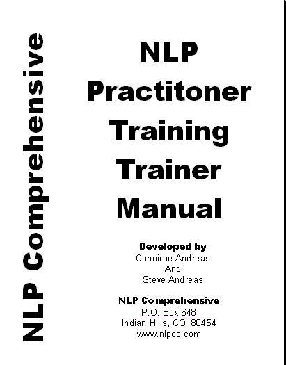 room master training manual pdf
